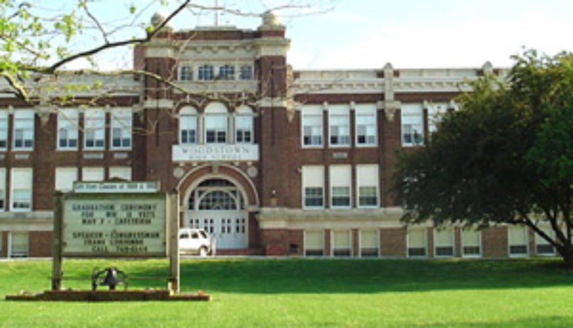 Elementary School Fundraiser