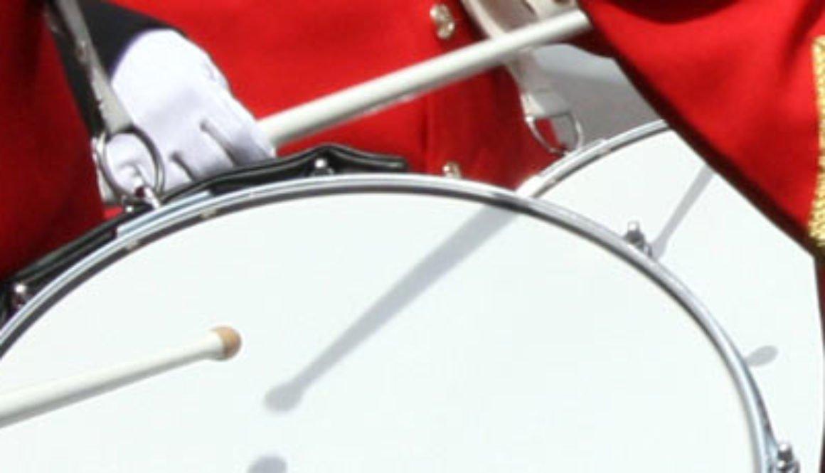 High School Band Fundraising Ideas